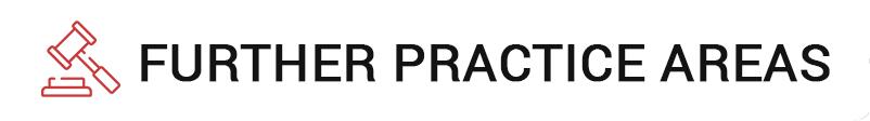 practice-area
