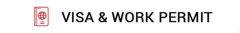 visa-work-permit