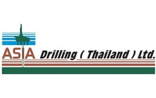 Asia Drilling