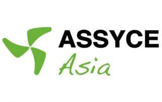 Assyce