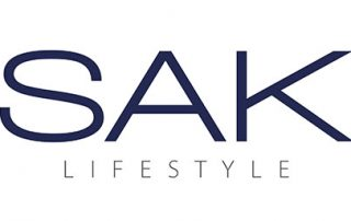 SAK Lifestyle