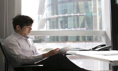 directors' duties and liabilities