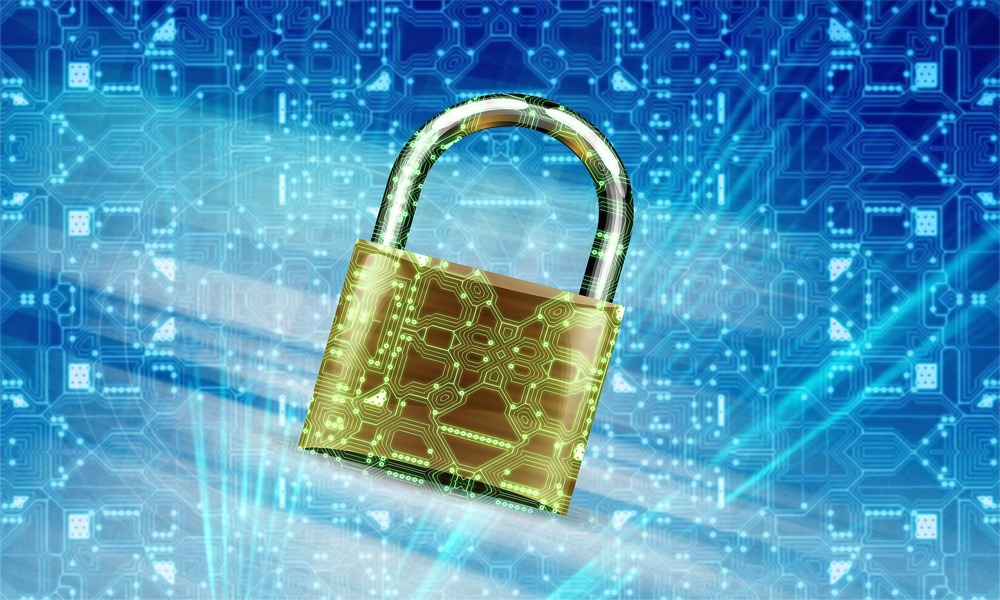 Personal Data Protection Act (PDPA) Thailand